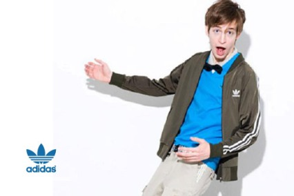 adidas-originals-2009-ss-lookbook-1