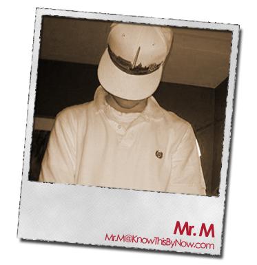 mrm-copy3