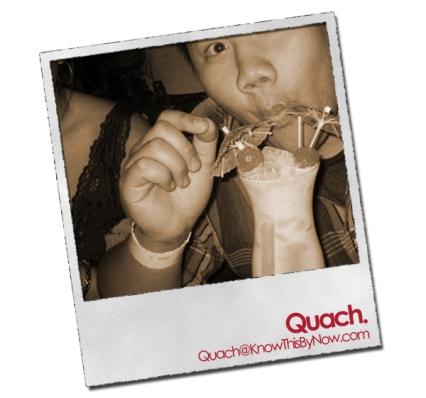 quach-copy1