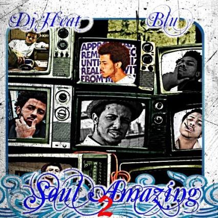 blu2009djheatsoulamazing2