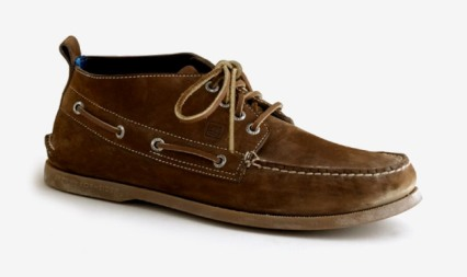 jcrew-sperry-top-siders-1