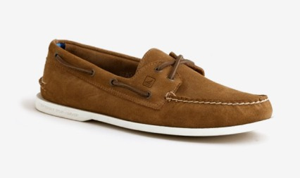 jcrew-sperry-top-siders-2