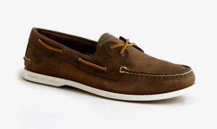 jcrew-sperry-top-siders-3