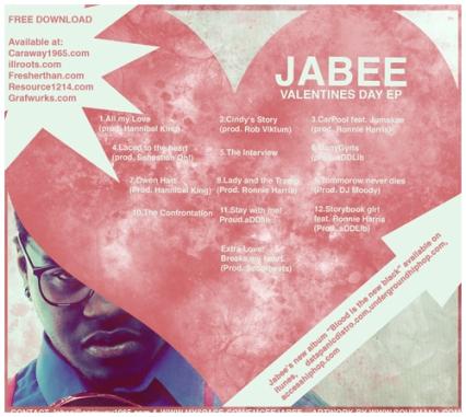 20090214-jabee21