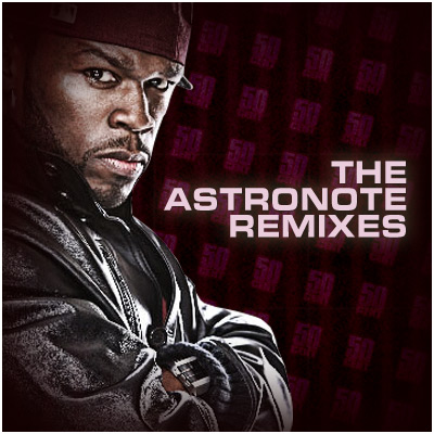 50-cent-astronote-cover