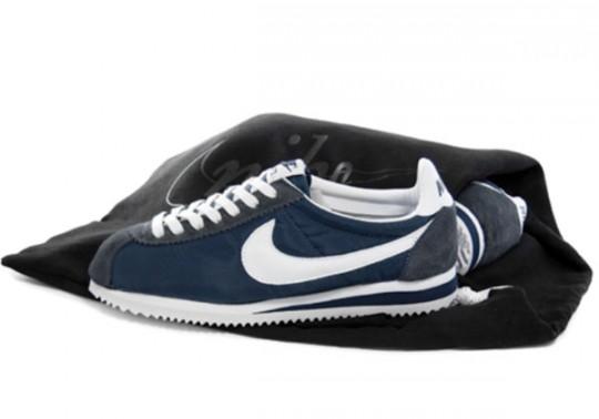 cortez nike sneakers