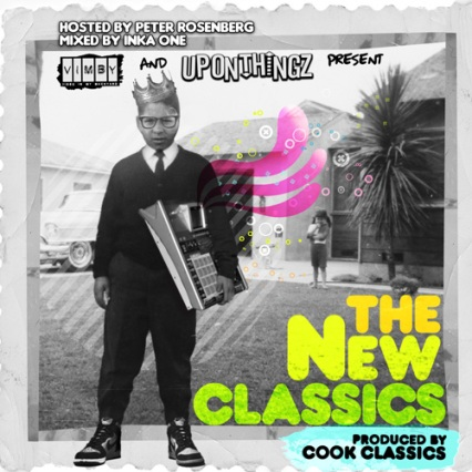 the-new-classics-front1