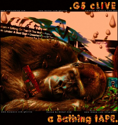 a-bathing-tape-cover-378x400