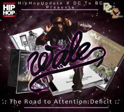 add-mixtape2-elitaste