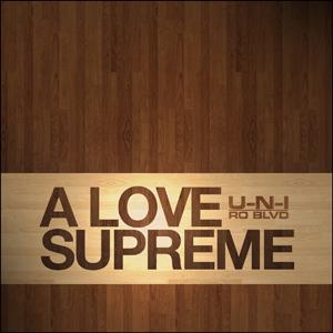 alovesupremecover