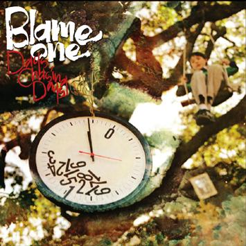 blame-one-cvr