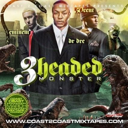 eminem_dr_dre_50_cent_3_headed_monster-front-large