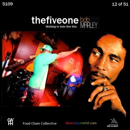 fiveone1