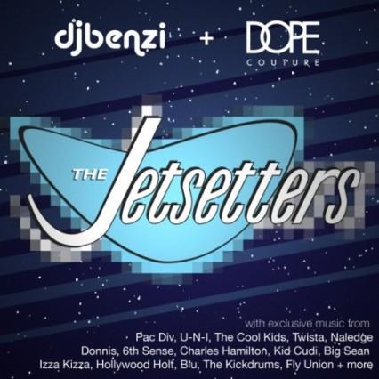 jetsetters2-500x500