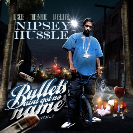 nipsey_hussle_bullets_aint_got_no_name_vol1-front-large1