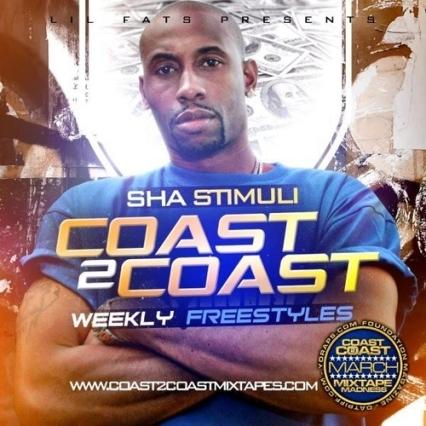 sha_stimuli_coast_2_coast_weekly_freestyles-front-large
