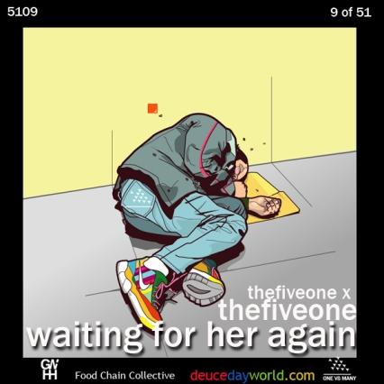 waitingfor